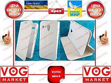 Чехол Samsung i9500 цветной BC, фото 3