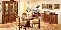 Гостинные и столовые