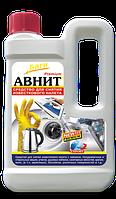 Bagi Авнит антикальк для стиральных машин 600мл