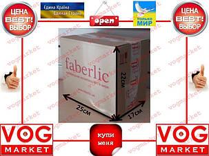 Картонная коробка 25х22х17, фото 2