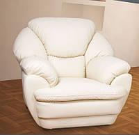 Кресло Марсель (Пружинный блок)