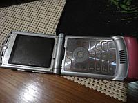 Комплектующие для мобильных те...