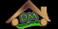 Drewmaster - деревянная мебель для дома и сада!
