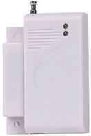 Датчик размыкания радио-канальный SS-MAG 433 МГц (TS-MAG433)