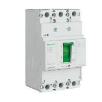 Автоматический выключатель 100А 3-п 25kA BZMB1 EATON 109732
