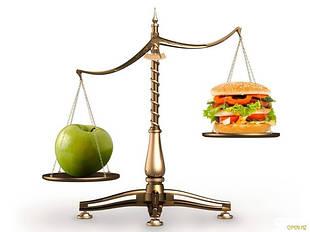 Продукты питания, (ЭКО)