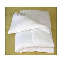 Одеяло детское из антиалергенного силикона 145х105 см