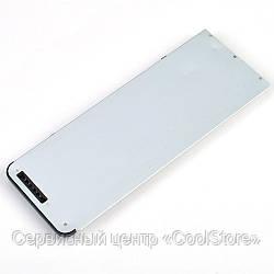 "Батарея A1280 для MacBook 13"" 2008-2009гг. A1278"