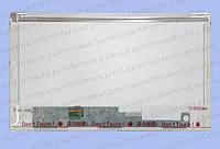 Матрица ACER Aspire 8943G