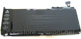 "Батарея A1331 для MacBook 13"" 2009-2010гг. A1342"