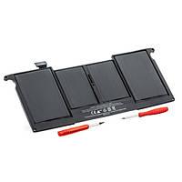 """Батарея A1375 для MacBook Air 11"""" 2010г. A1370"""
