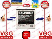 Аккумулятор Samsung EB535151VU (i9070) Оригинал