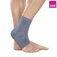 Бандаж Medi на голеностопный сустав protect.Leva, арт.P785, (Германия)