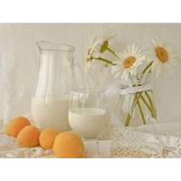 Отдушка Apricot Milk, 1 литр