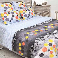 Комплект постельного белья ТЕП (Разноцветный)