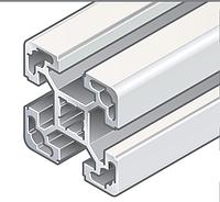 Станочный алюминиевый профиль Bosch REXROTH 40х40L