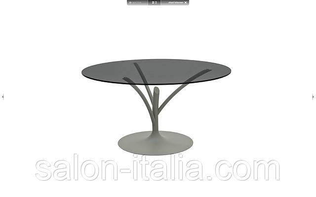 Стіл Acacia, Calligaris (Італія) / Стол нераскладной
