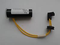 Свеча накала воздушного отопителя Webasto AT2000 S/D 24V