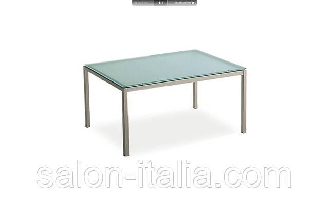 Стіл Avantgarde, Calligaris (Італія) / Стол нераскладной