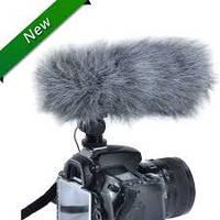 Микрофон Aputure V-Mic D1