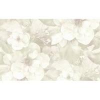 Отдушка Floral Soft, 1 литр