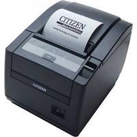 POS принтер CITIZEN CT-S601