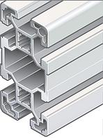 Станочный алюминиевый профиль Bosch REXROTH 40х80L