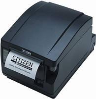 POS принтер CITIZEN CT-S651