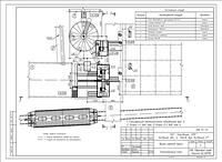 Проектирование элеваторных комплексов