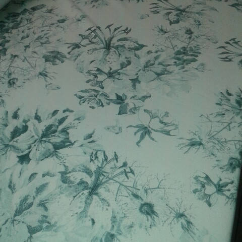 Джинм слим с велюрои, фото 2
