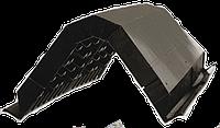Вентиляционный конек AERPIXIES