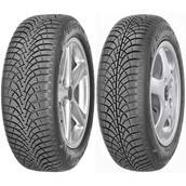 Шина Goodyear UltraGrip 9 205/60 R16 96H