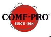 О компании COMF-PRO, парты и кресла для детей.