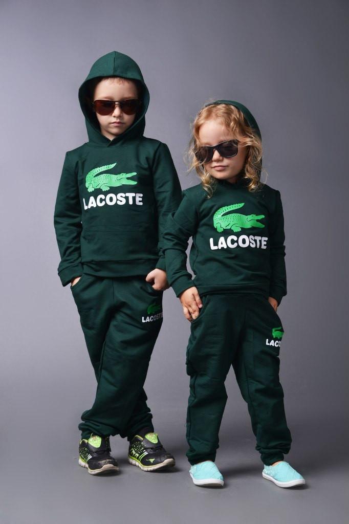 Спортивный костюм Lacoste  продажа, цена в Одессе. спортивные ... 959dbe6c712