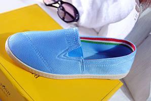 АКЦИЯ+Новое поступление женской обуви!