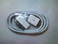 USB Кабель синхронизации зарядки Iphone ipad