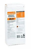 BLS. Гидроизолирующий раствор для заполнения пустот.