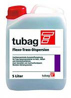 FTD. Дисперсия Flexo-Trass. 1 литр.