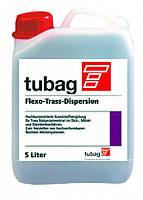 FTD. Дисперсия Flexo-Trass. 5 литров.