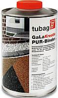 GaLaKreativ. Полиуретановое вяжущее 30 литров.