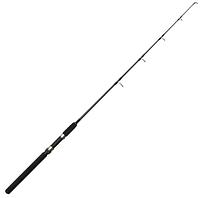 Рыболовное бортовое удилище Kaida 314-100 с кольцами