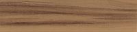 Кромка RAUKANTEX ABS Mirror Gloss decor Зебрано 1501W 23х1,3 Рехау 959969-023 ст 00