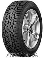 Зимние шины 245/70 R16 107Q General Tire Altimax Arctic п/ш