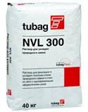 NVL 300. Раствор с добавлением трасса для укладки натурального камня.