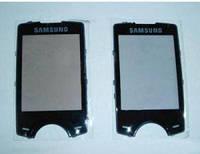 Samsung U600 стекло