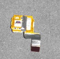 Датчик приближения китайского телефона N9000 Note