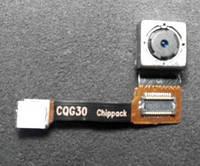 Камера китайского телефона N9000 Note 2 sim