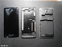 Полный корпус китайского телефона K-touch IconBit
