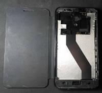 Полный корпус китайского телефона N9000 Note 2 sim