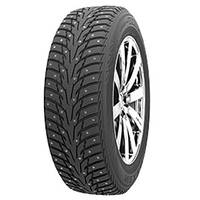 Nexen WinGuard WH62 175/70R13 82T